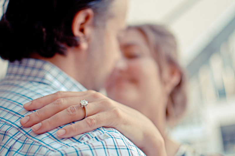 sekrety udanego związku