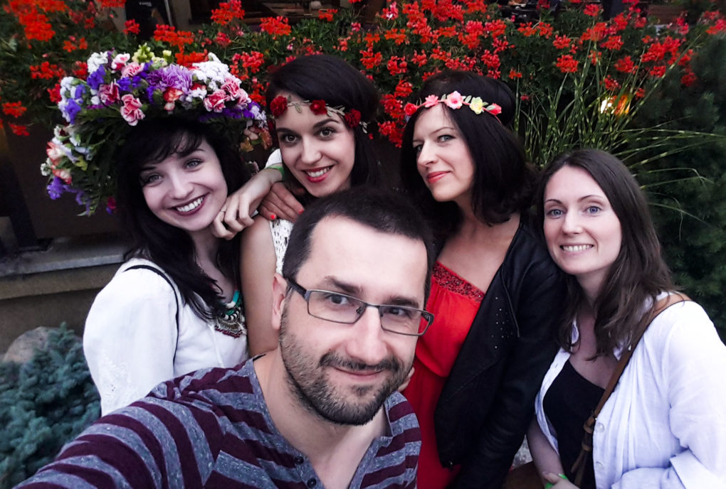 seebloggers 2016
