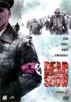 filmy o zombie