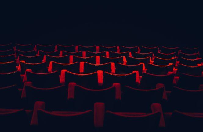 filmy do obejrzenia w 2017