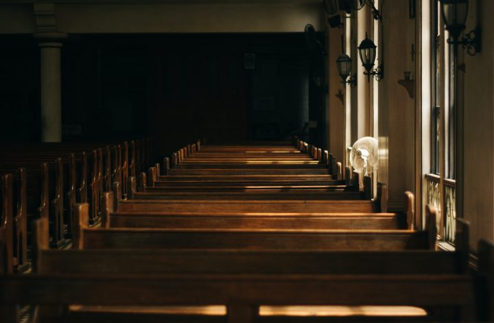 jak dokonać apostazji